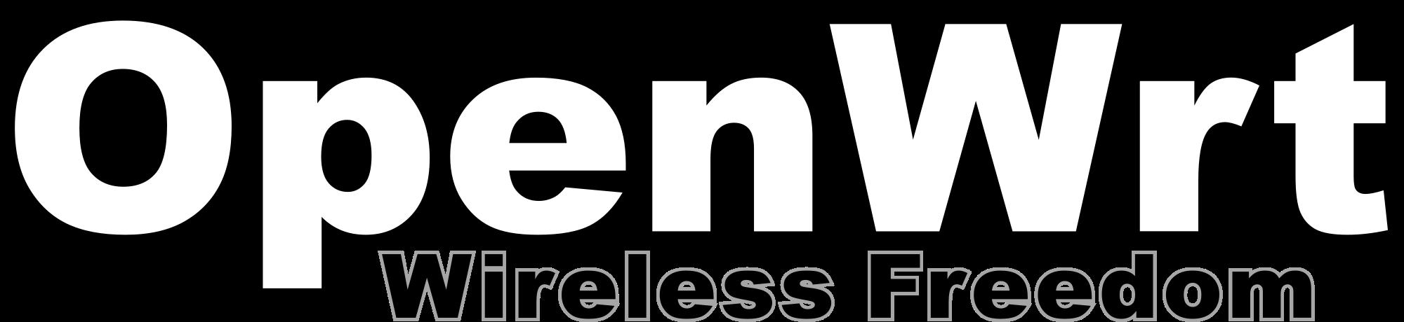 Własny serwer cz. 2 – router z OpenWrt